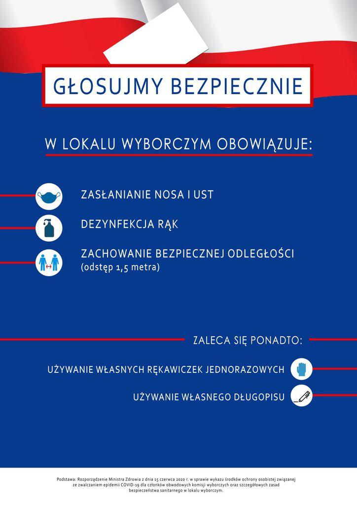 wybory-prezydent-2020-bezpieczne-glosowanie.jpeg