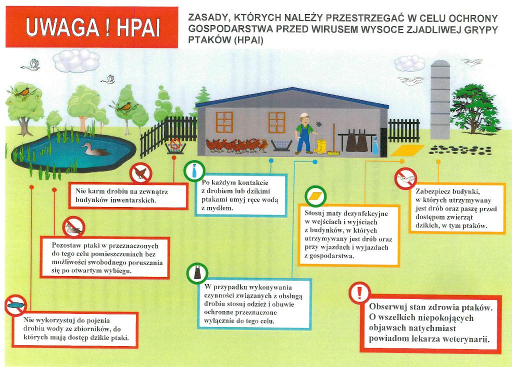 HPA-Ulotka.jpeg