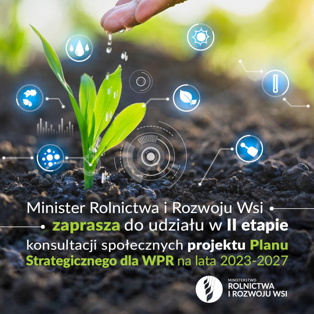 Wspólna polityka rolna-lipiec-minister-zaprasza.jpeg