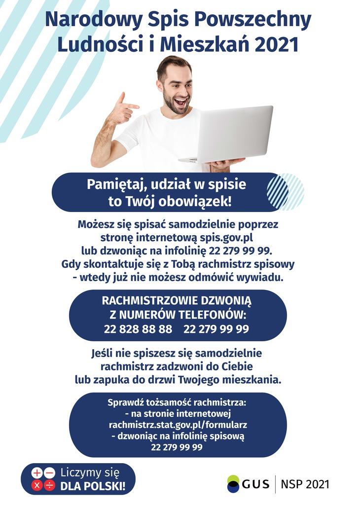 Ulotka A5 wyniki spisu laptop N_Strona_1.jpeg