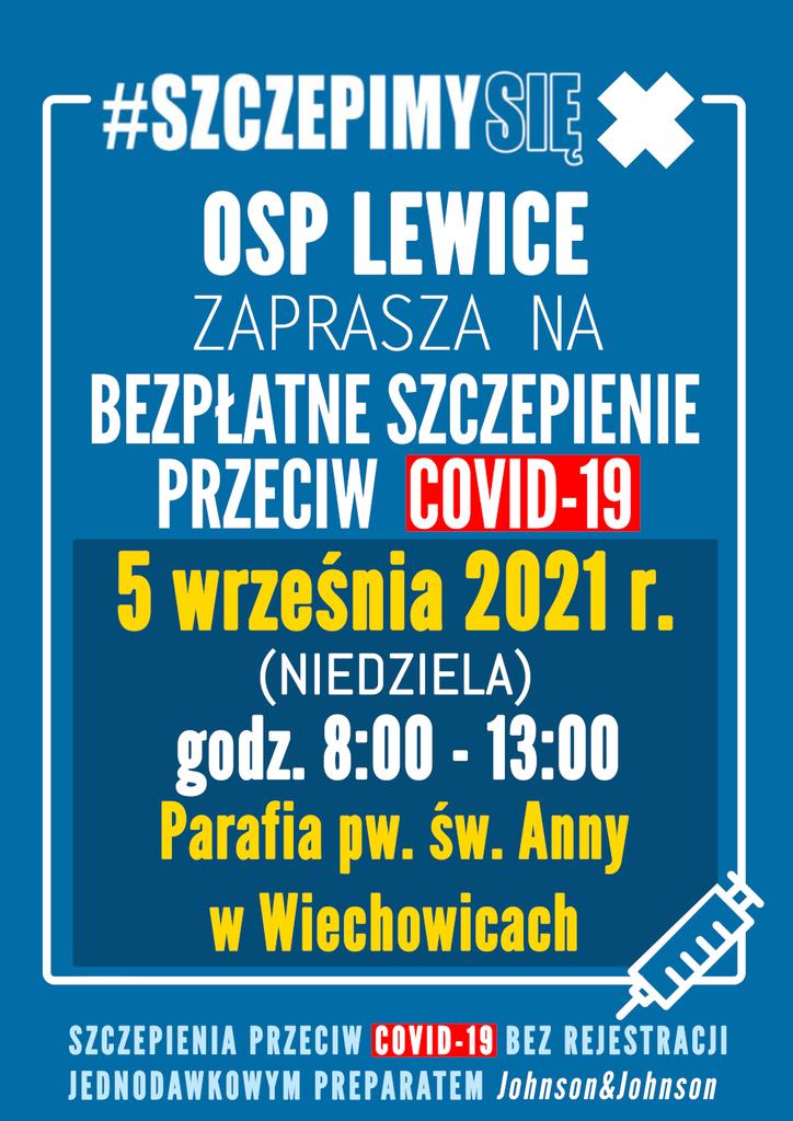 OSP-Lewice-covid19-Wiechowice.jpeg