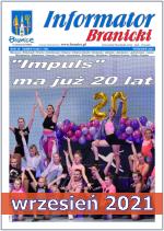IB-2021-09.png
