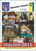2011-01.jpeg