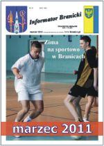 2011-03.jpeg