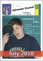 2010-02.jpeg