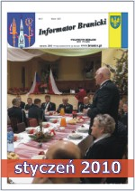 2010-01.jpeg