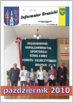 2010-10.jpeg