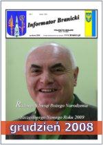 2008-12m.jpeg