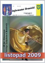 2009-11.jpeg