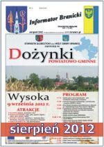 2012-08.jpeg