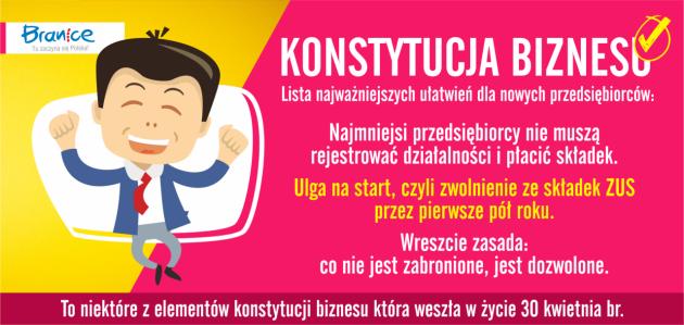 konstytucja_biznesu_2018_630.png