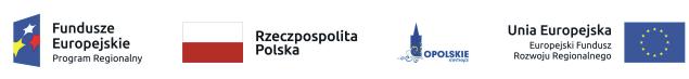 logotyp-fe-rp-opol-ue.png