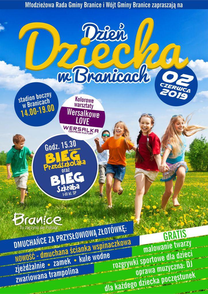 Branicki-Dzień-Dziecka-2019.jpeg