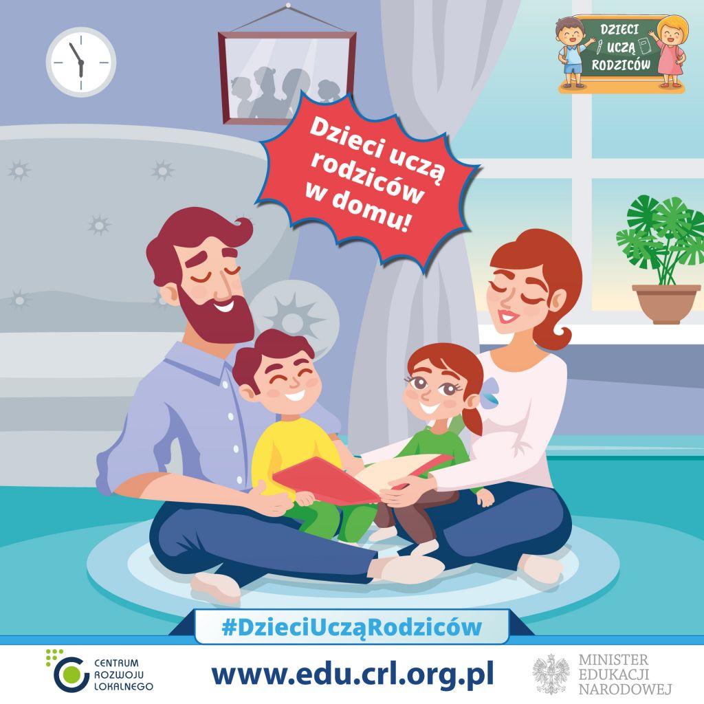 Dzieci-ucza-rodzicow-plakat.jpeg
