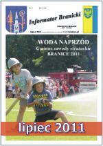 2011-07.jpeg