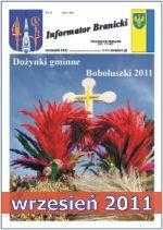 2011-09.jpeg