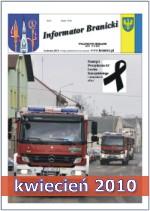 2010-04.jpeg