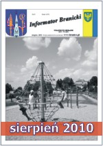 2010-08.jpeg