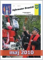 2010-05.jpeg