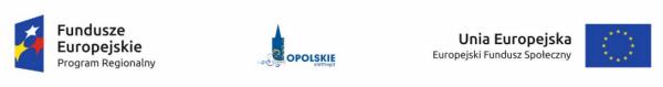 FEPR-opolskie.png