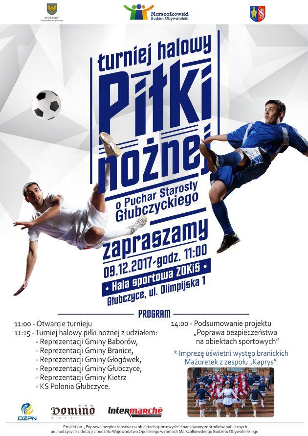 Turniej_ZOKiS_Głubczyce_2017_12_09.jpeg