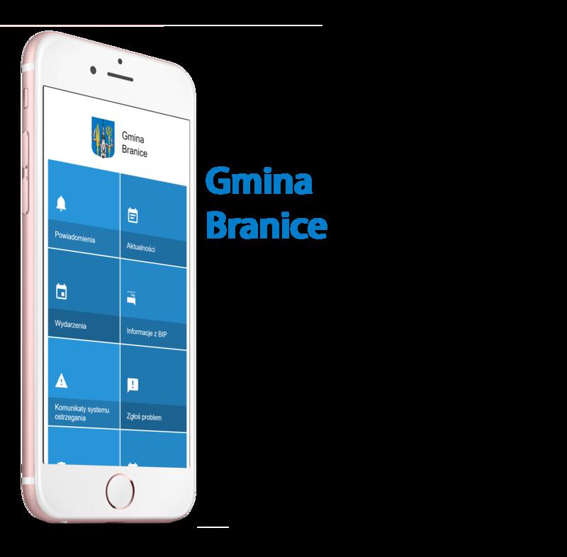 Branice-aplikacja.png