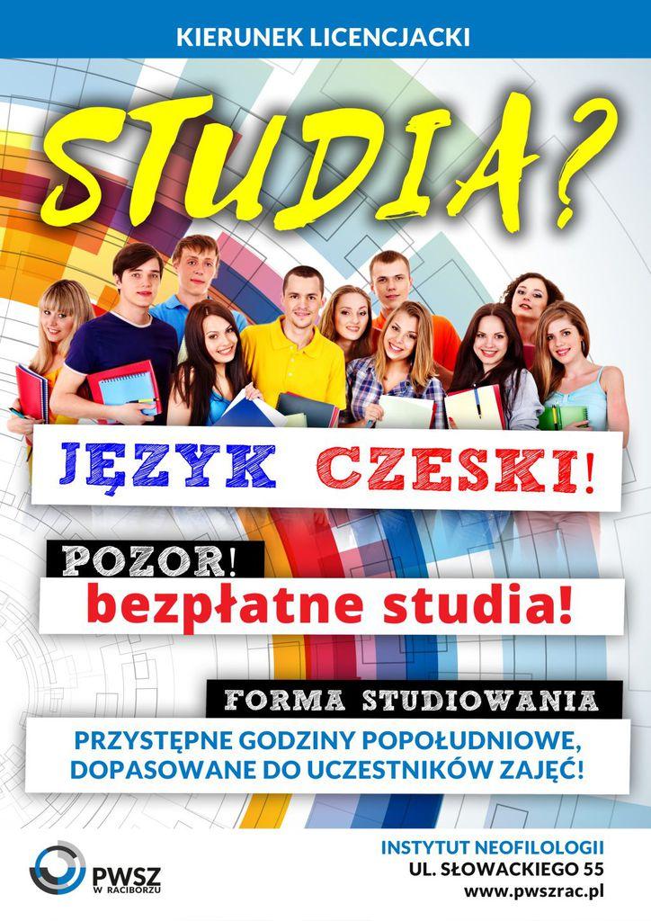 pwsz_studia_jezyk_czeski_plakat_2019.jpeg