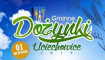Dożynki-Uciechowice-2019-th.jpeg