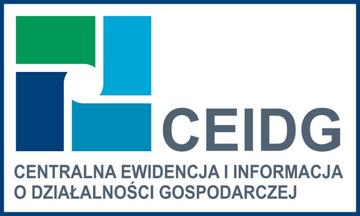 ceidg-600.png