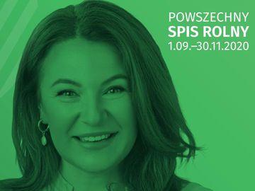 spis-rolny-2020-th.jpeg