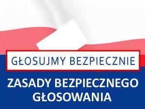 wybory-prezydent-2020-th.jpeg