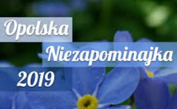 opolska-niezapominajka-2019.jpeg