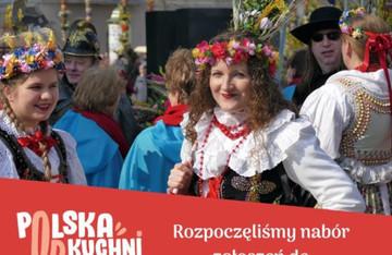 Polska od kuchni-th.jpeg