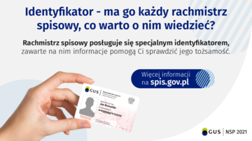 nsp-identyfikator.png