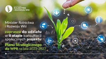 Wspólna polityka rolna-lipiec-minister-zaprasza-th.jpeg