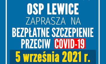 OSP-Lewice-covid19-Wiechowice-th.jpeg