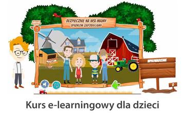 kurs-e-learningowy-plakat-th.jpeg