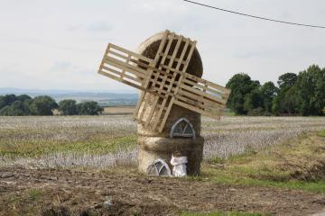 Galeria Dożynki Gminne - Jakubowice 2014 -new