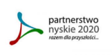 PN2020-200.png