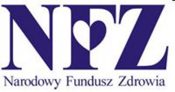 NFZ-200.jpeg