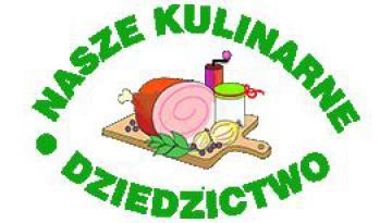 nasze_kulinarne_dziedzictwo.jpeg