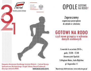 NIW-szkolenie-ngo-rodo.png