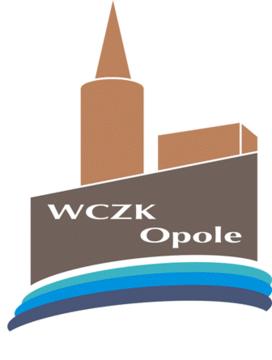 wczk-opole.png
