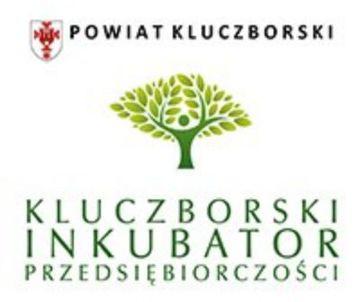 Inkubator_przedsiebiorczosci.jpeg