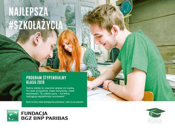 program_stypendialny_klasa_2019.jpeg