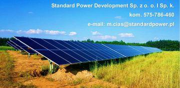 standard-power-th.jpeg