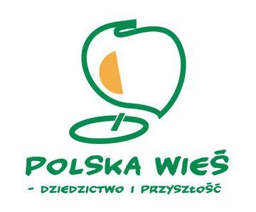 Polska_wieś_dziedzictwo_i_przyszłość.jpeg