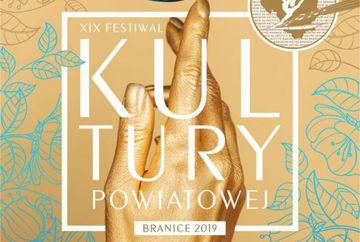 festiwal-kultury-2019-th.jpeg