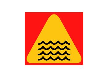 hydrologiczne-alert.png