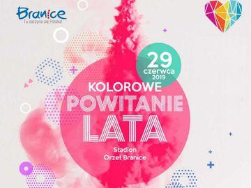 Kolorowe_powitanie_lata_2019_th.jpeg